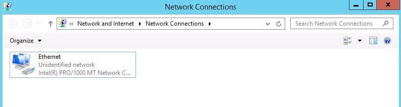 dhcp client trên windows - 1