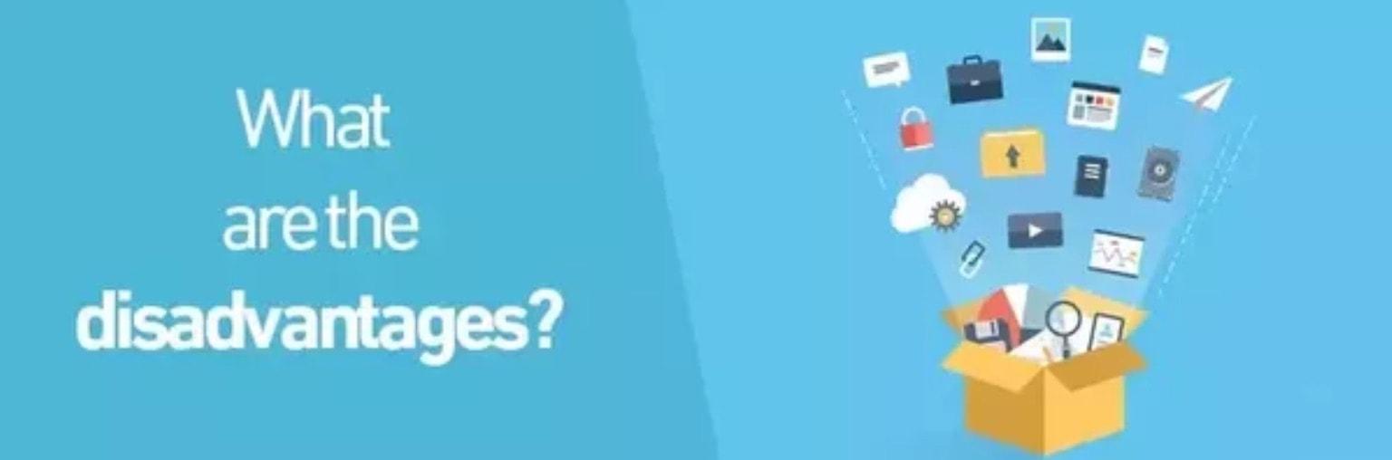 lưu trữ đám mây là gì - 9