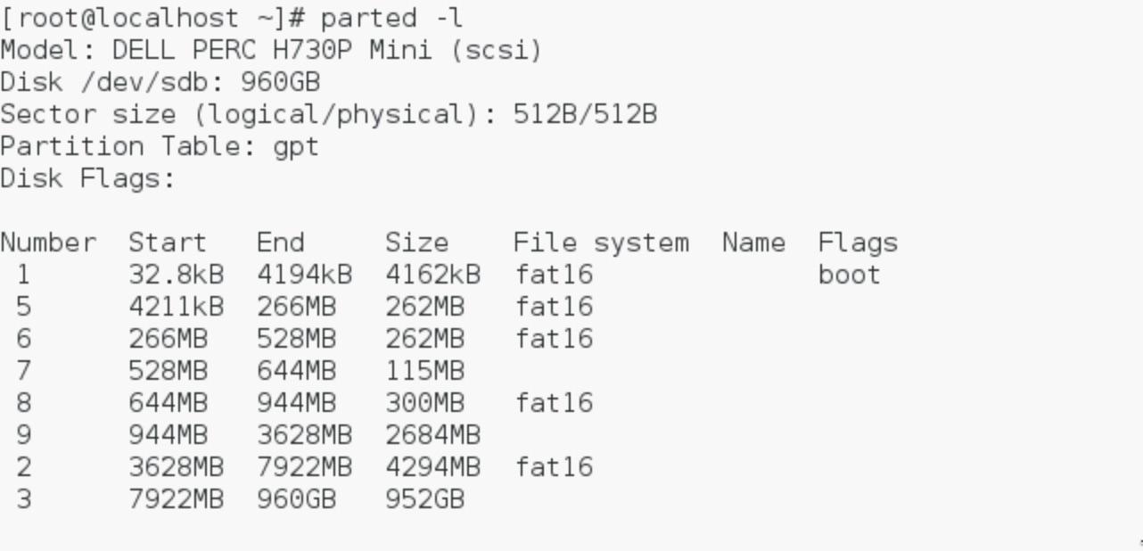 reset mật khẩu root esxi - 2