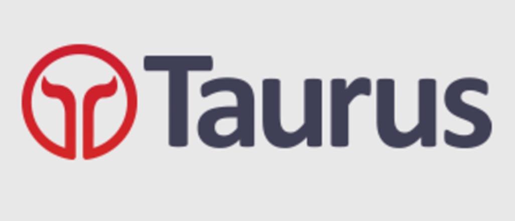 taurus - 1