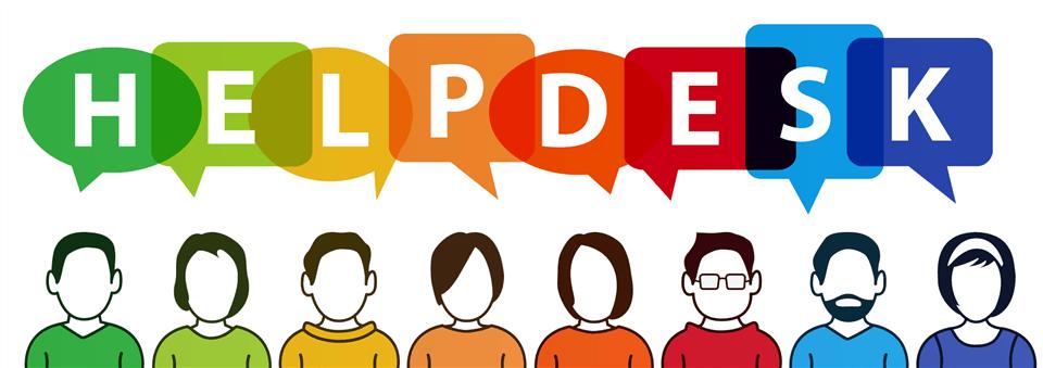 Cách chọn phần mềm Helpdesk phù hợp