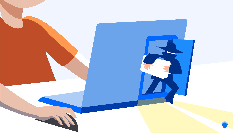 Khái niệm Backdoor