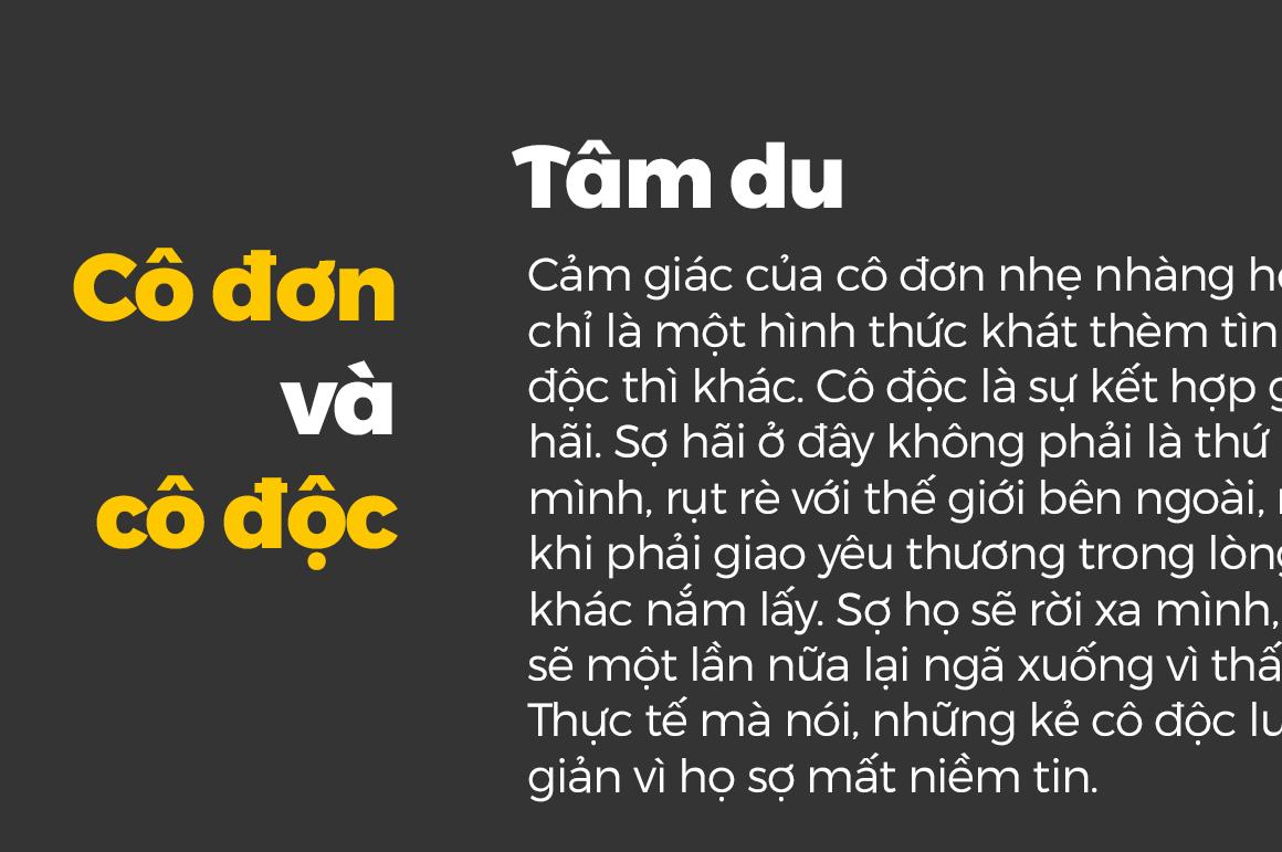 Montserrat Việt Hoá 4