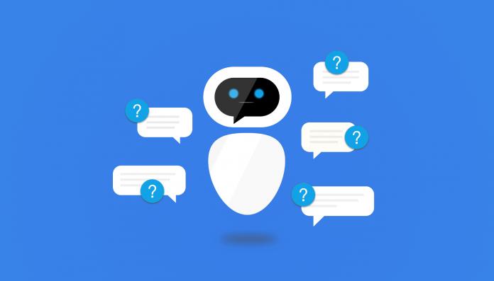 Chi phí phát triển Chatbot thấp