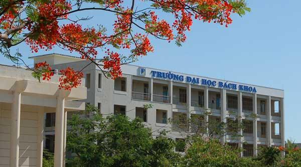 Đại học Bách khoa Đà Nẵng (DUT)